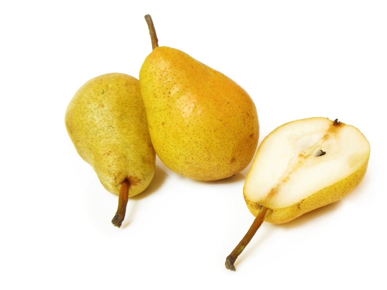 Owoce i warzywa – nie może ich zabraknąć w Twojej diecie