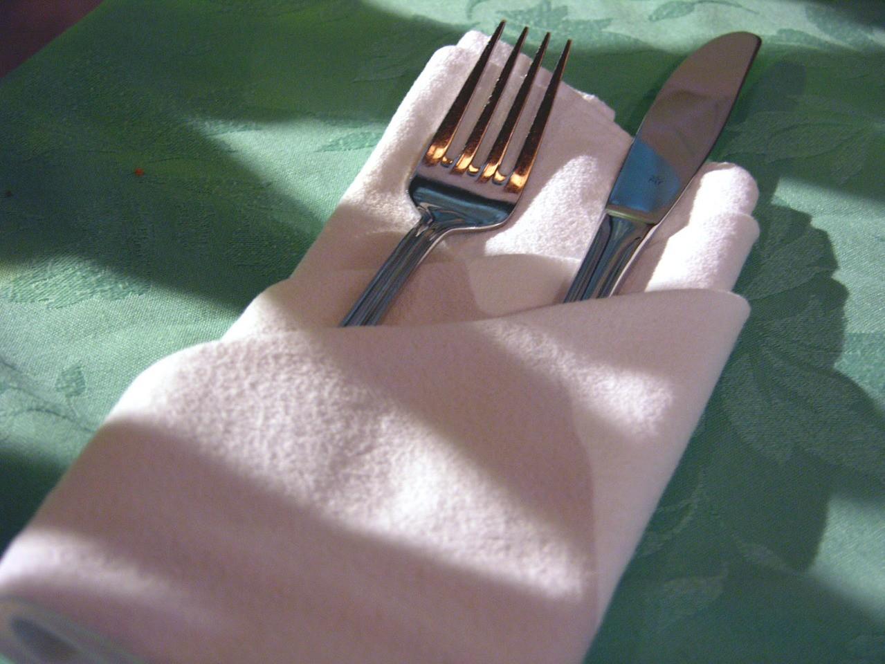 Makaronowe kompozycje – szybko, tanio i smacznie