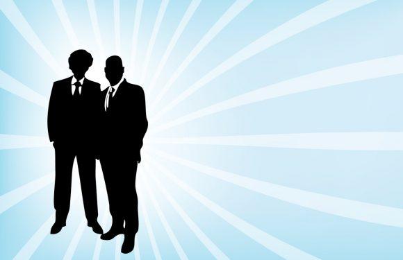 Jakie błędy najczęściej popełniają osoby szukające pracy?