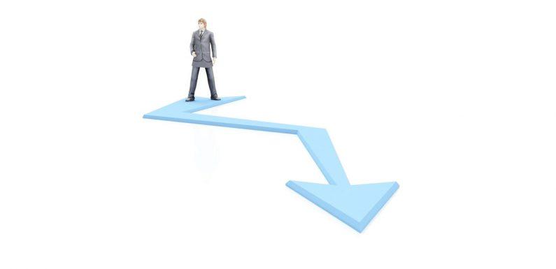 Po jakich kierunkach studiów najłatwiej jest znaleźć pracę?